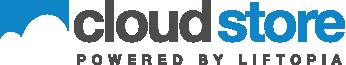 CloudStore_Logo