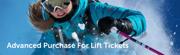 buy-lift-tickets-in-advance-and-save-liftopia
