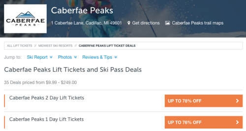 caberfae-peaks-lift-tickets-passes-from-9-99-liftopia