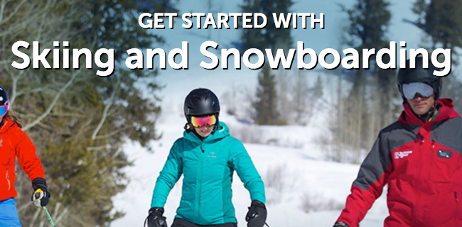 getting-started-with-skiing-and-snowboarding