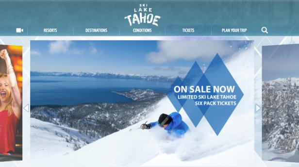 Ski Lake Tahoe CTA.png